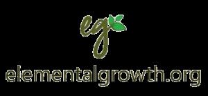 https://www.elementalgrowth.org/