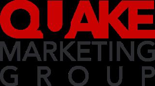 quake marketing group